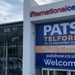 PATS Telford 2020 has been cancelled
