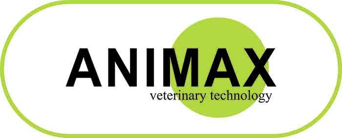 Animax logo_CMYK