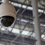 CCTV-702x336