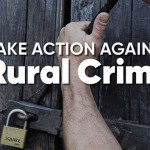 NFU - Tackling Rural Crime