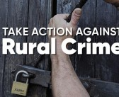 Farmers to get latest advice from new NFU online rural crime hub