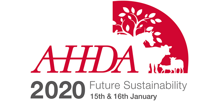 AHDA extends early bird offer for 2020 conference
