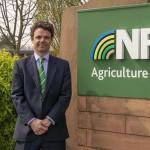 NFU – Nick von Westenholz