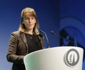 NFU calls on government to be global leader of climate-friendly food