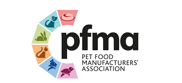 PFMA to launch certification programme for commercial raw producers