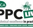 PPC Live logo