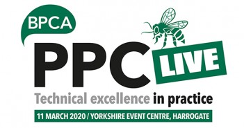 Farming sector invited to national pest management event