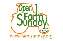 Open-Farm-Sunday-logo
