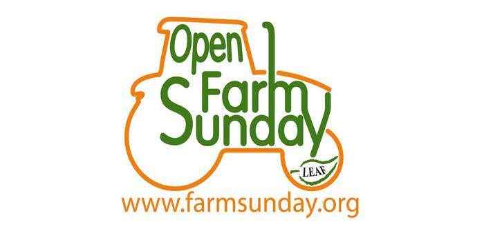 Open-Farm-Sunday-logo