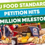 NFU petition graphic
