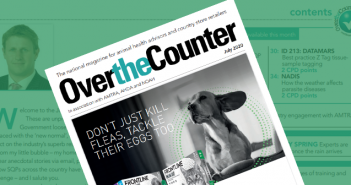 otc-july-cover-featured