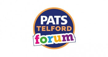 PATS Telford Forum graphic 1