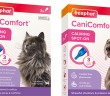 Beaphar CatComfort and CaniComfort Calming Spot-Ons