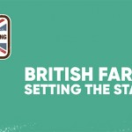 British Farming – Setting the standard