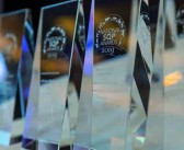 The National SQP Awards 2020 to be held virtually