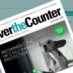 Over the Counter September Digital Edition