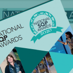 Over the Counter November 2020 National SQP Awards