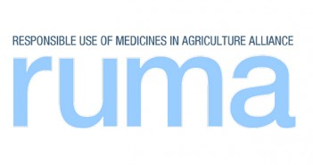 RUMA logo 702x336
