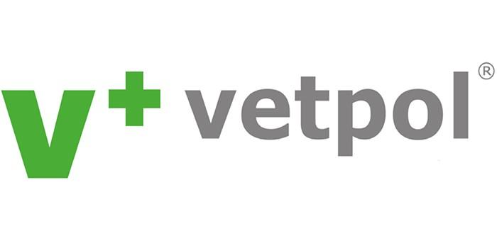 Vetpol logo