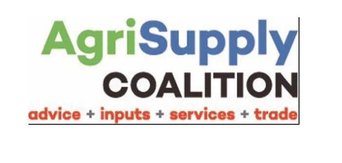 AgriSupply Coalition logo
