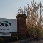 Cargill - Lewisburg West