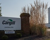 Cargill opens new $50 million premix and nutrition facility in Ohio