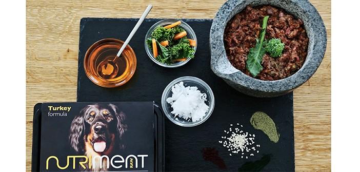 Nutriment image