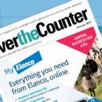 Over The Counter January 2021 Digital Edition