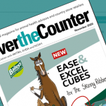 Over the Counter November 2020 Digital Edition