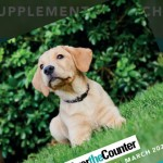 otc-supplement-march-featured