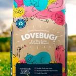 Mars Petcare – Lovebug