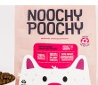 Noochy Poochy