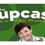 The Pupcast