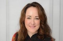 Mars Pet Nutrition Europe – Helen Warren-Piper