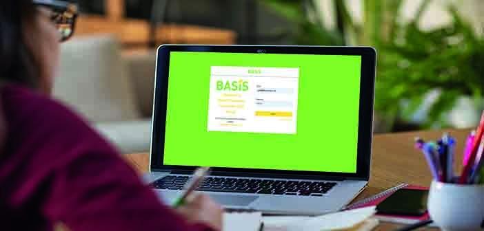 BASIS-classroom