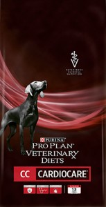 Purina Pro-Plan Veterinary Diets – CardioCare