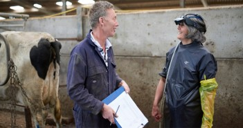 farmer-and-farm-vets-with-cattle
