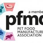 PFMA member logo