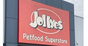 Jollyes – Norwich