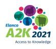 Elanco – A2K 2021